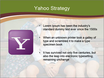 0000078324 PowerPoint Template - Slide 11