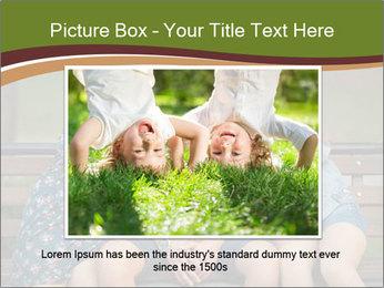 0000078324 PowerPoint Template - Slide 15