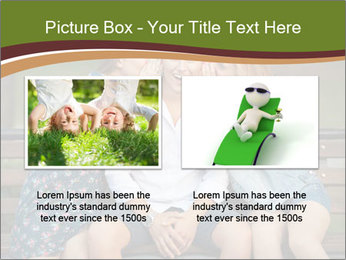0000078324 PowerPoint Template - Slide 18
