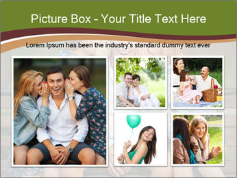 0000078324 PowerPoint Template - Slide 19