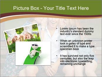 0000078324 PowerPoint Template - Slide 20