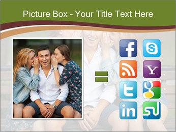 0000078324 PowerPoint Template - Slide 21
