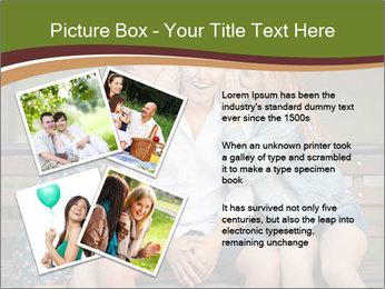0000078324 PowerPoint Template - Slide 23