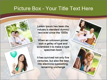 0000078324 PowerPoint Template - Slide 24