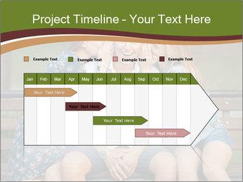 0000078324 PowerPoint Template - Slide 25