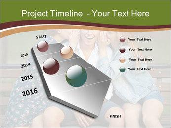0000078324 PowerPoint Template - Slide 26