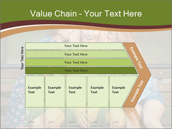 0000078324 PowerPoint Template - Slide 27