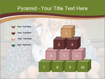 0000078324 PowerPoint Template - Slide 31