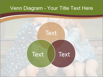 0000078324 PowerPoint Template - Slide 33