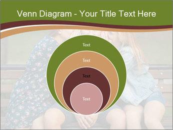 0000078324 PowerPoint Template - Slide 34