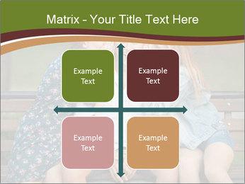 0000078324 PowerPoint Template - Slide 37