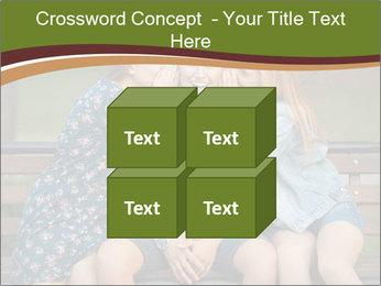 0000078324 PowerPoint Template - Slide 39