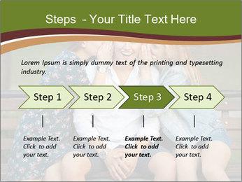 0000078324 PowerPoint Template - Slide 4