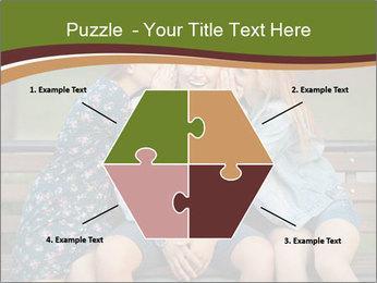 0000078324 PowerPoint Template - Slide 40