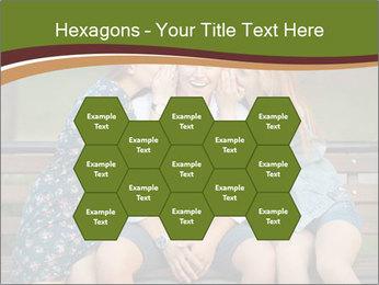0000078324 PowerPoint Template - Slide 44
