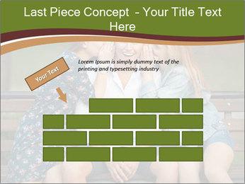 0000078324 PowerPoint Template - Slide 46