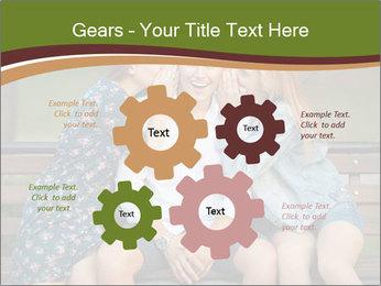 0000078324 PowerPoint Template - Slide 47