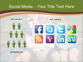 0000078324 PowerPoint Template - Slide 5