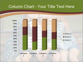 0000078324 PowerPoint Template - Slide 50