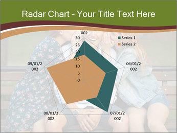 0000078324 PowerPoint Template - Slide 51