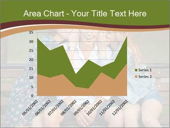 0000078324 PowerPoint Template - Slide 53
