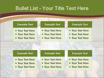 0000078324 PowerPoint Template - Slide 56