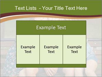 0000078324 PowerPoint Template - Slide 59