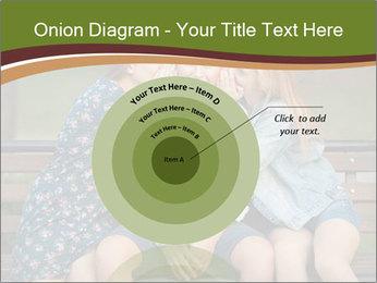 0000078324 PowerPoint Template - Slide 61