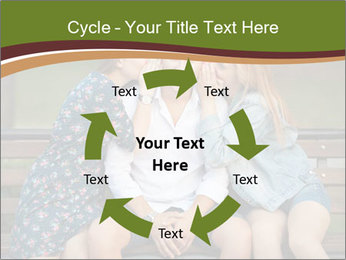 0000078324 PowerPoint Template - Slide 62