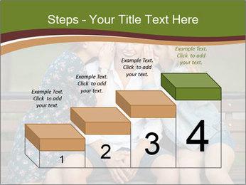 0000078324 PowerPoint Template - Slide 64