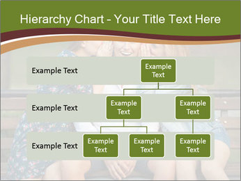 0000078324 PowerPoint Template - Slide 67