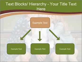 0000078324 PowerPoint Template - Slide 69
