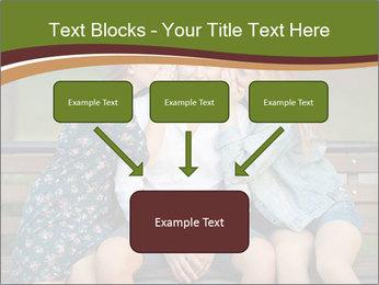 0000078324 PowerPoint Template - Slide 70
