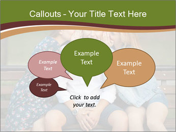 0000078324 PowerPoint Template - Slide 73