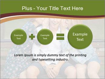 0000078324 PowerPoint Template - Slide 75