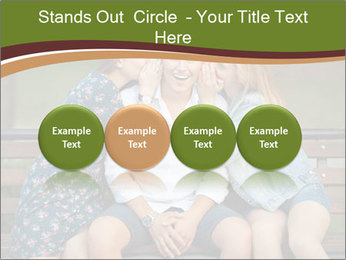 0000078324 PowerPoint Template - Slide 76