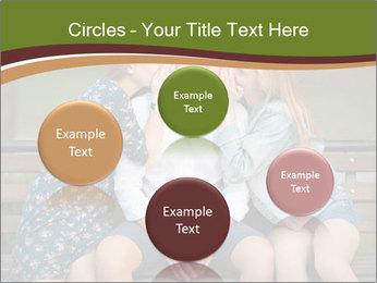 0000078324 PowerPoint Template - Slide 77