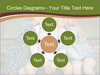 0000078324 PowerPoint Template - Slide 78