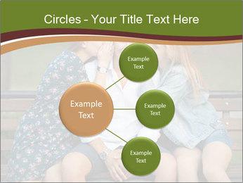 0000078324 PowerPoint Template - Slide 79