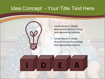 0000078324 PowerPoint Template - Slide 80