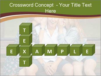 0000078324 PowerPoint Template - Slide 82