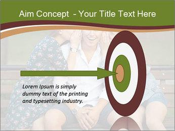 0000078324 PowerPoint Template - Slide 83