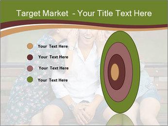 0000078324 PowerPoint Template - Slide 84