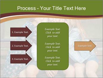 0000078324 PowerPoint Template - Slide 85