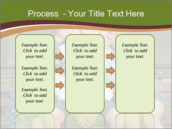 0000078324 PowerPoint Template - Slide 86