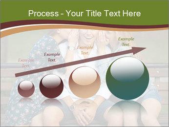 0000078324 PowerPoint Template - Slide 87