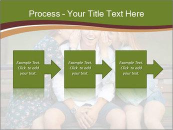 0000078324 PowerPoint Template - Slide 88