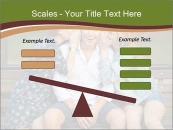 0000078324 PowerPoint Template - Slide 89