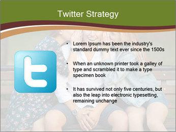 0000078324 PowerPoint Template - Slide 9