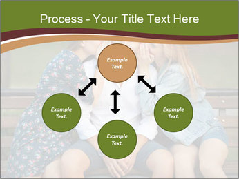 0000078324 PowerPoint Template - Slide 91